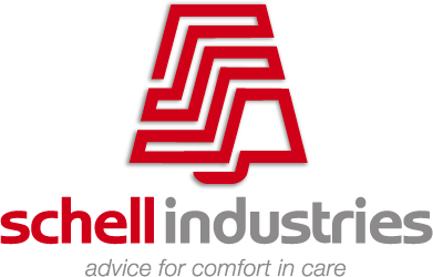 Schell Industries